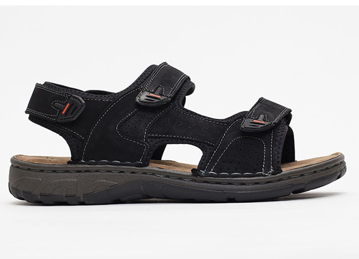Mens Padders Ocean Sandals|collection_image