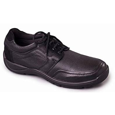 Mens Wide Soft Leather Lace Up Shoes|collection_image