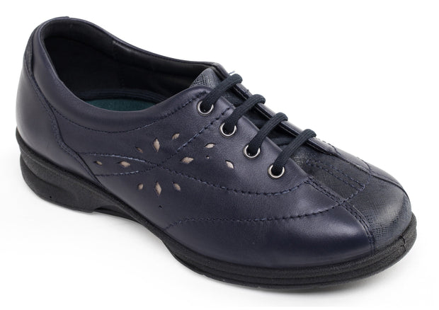 Women's Wide Padders Karen 2 Shoes