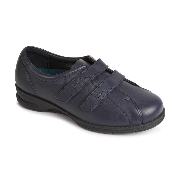 Women's Padders Kerry Shoes