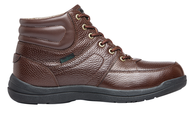 Mens Propét MF019 Boots|collection_image