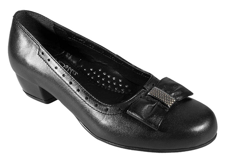 Womens Wide Fit DB Judith Shoes