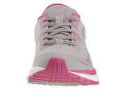 Womens Wide Fit Propet WAA022MGBYE Trainers