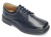 Mens Wide Fit DB Shannon Shoes