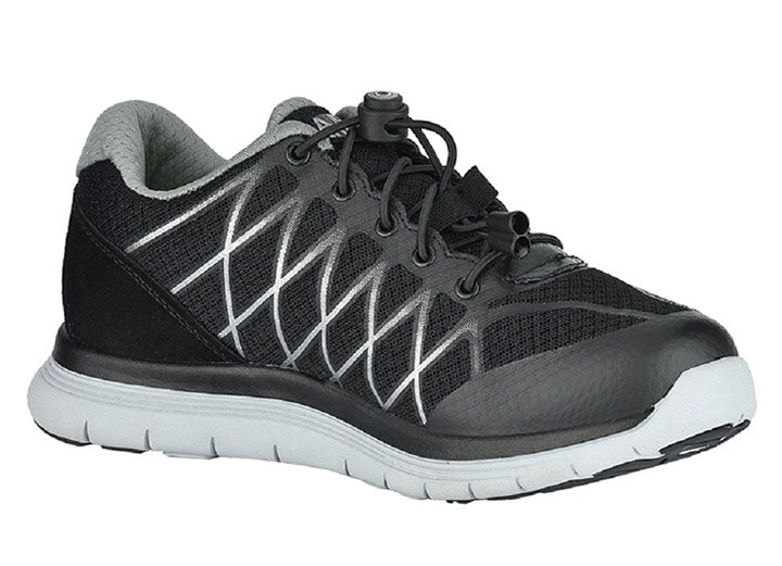 Womens Wide Fit YDA W15 Running Shoes