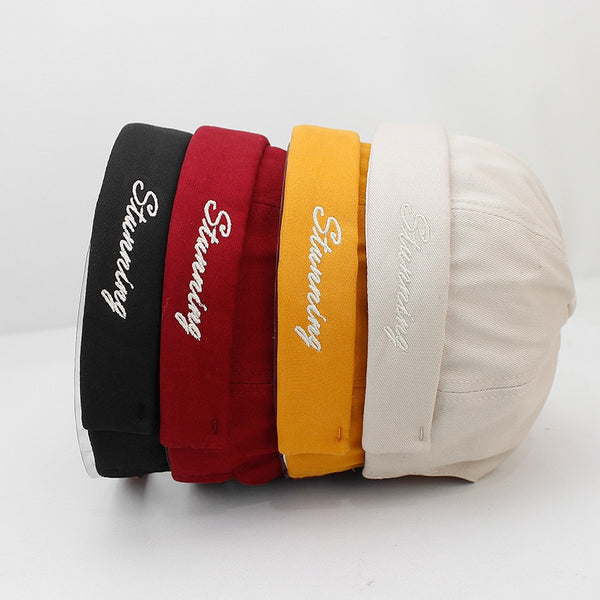New Style Beanies 2.0