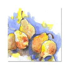 Load image into Gallery viewer, Yellow Pears