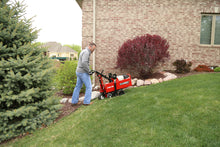 Load image into Gallery viewer, Rental: Rent a Classen Sod Cutter