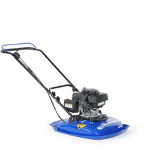"Load image into Gallery viewer, Demo Hover Mower 20"" Bluebird HM200-D"