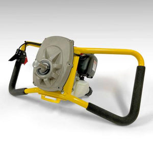 Rental: Earth Drill 1 Man Auger