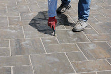 Load image into Gallery viewer, Polymeric Sand Surebond Wide Joint, Tan or Platinum