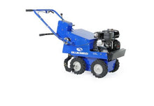 "Load image into Gallery viewer, Sod Cutter 18"" Bluebird SC550"