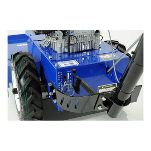 "Brush Cutter 26"" Bluebird BB26"