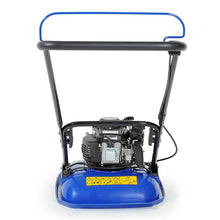 "Load image into Gallery viewer, Demo Hover Mower 16"" Bluebird HM160-D"