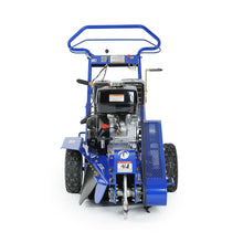 "Load image into Gallery viewer, Stump Grinder 14"" Bluebird SG1314B"