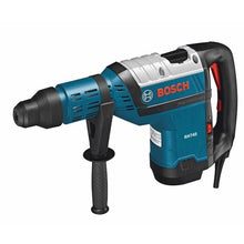 "Load image into Gallery viewer, Combination Hammer 1-3/4"" SDS-Max Bosch RH745"