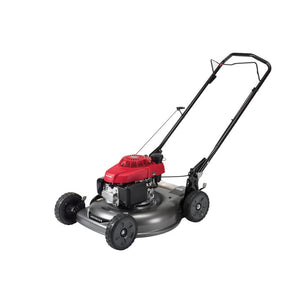 "Push Mower 21"" Mulch Discharge 662990"
