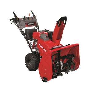 "Snow Blower 28"" Wheel Drive 660810"