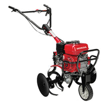 Load image into Gallery viewer, Mid-Tine Tiller Heavy Duty 663150