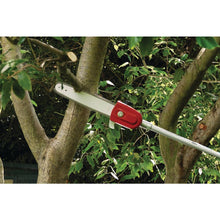 Load image into Gallery viewer, Pole Pruner Attachment Versattach System Attachments 661050