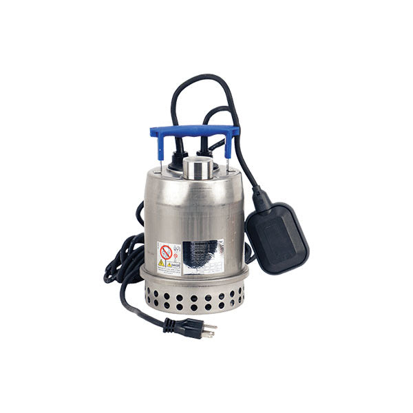 Submersible Water Pump 1.25