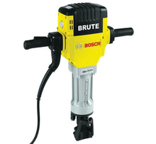 Load image into Gallery viewer, Brute Breaker Hammer Basic Kit Bosch BH2760VCB