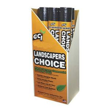 Load image into Gallery viewer, Landscaper's Choice Premium 5oz. Woven Landscape Fabric by GCI