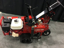 Load image into Gallery viewer, PRO Hydro-drive Sod Cutters SCH188