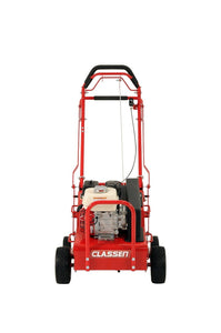 "Classen 21"" Reciprocating Aerator RA-21H"