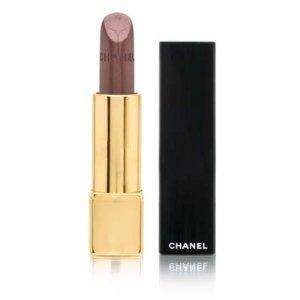 Chanel Rouge Allure Lip Colour