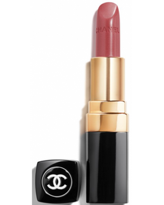 Chanel Rouge Hydrabase Leppestift
