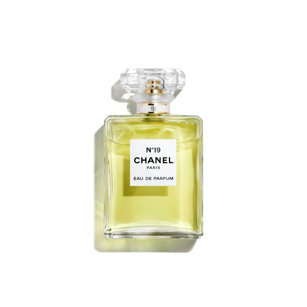Chanel N°19 Eau De Parfume 50ml
