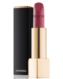 Chanel Rouge Allure Velvet Lip Colour