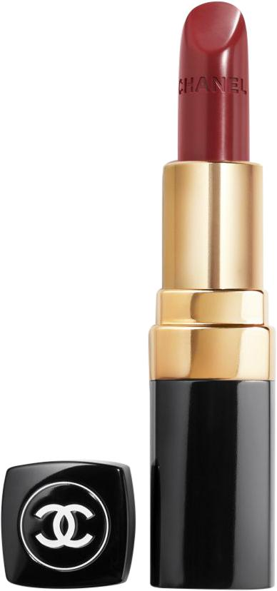 Chanel Rouge Coco Lip Colour
