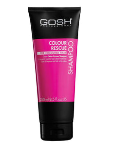 GOSH Professional - Colour Rescue Shampoo