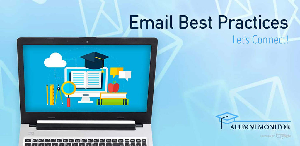 Email Best Practices Report