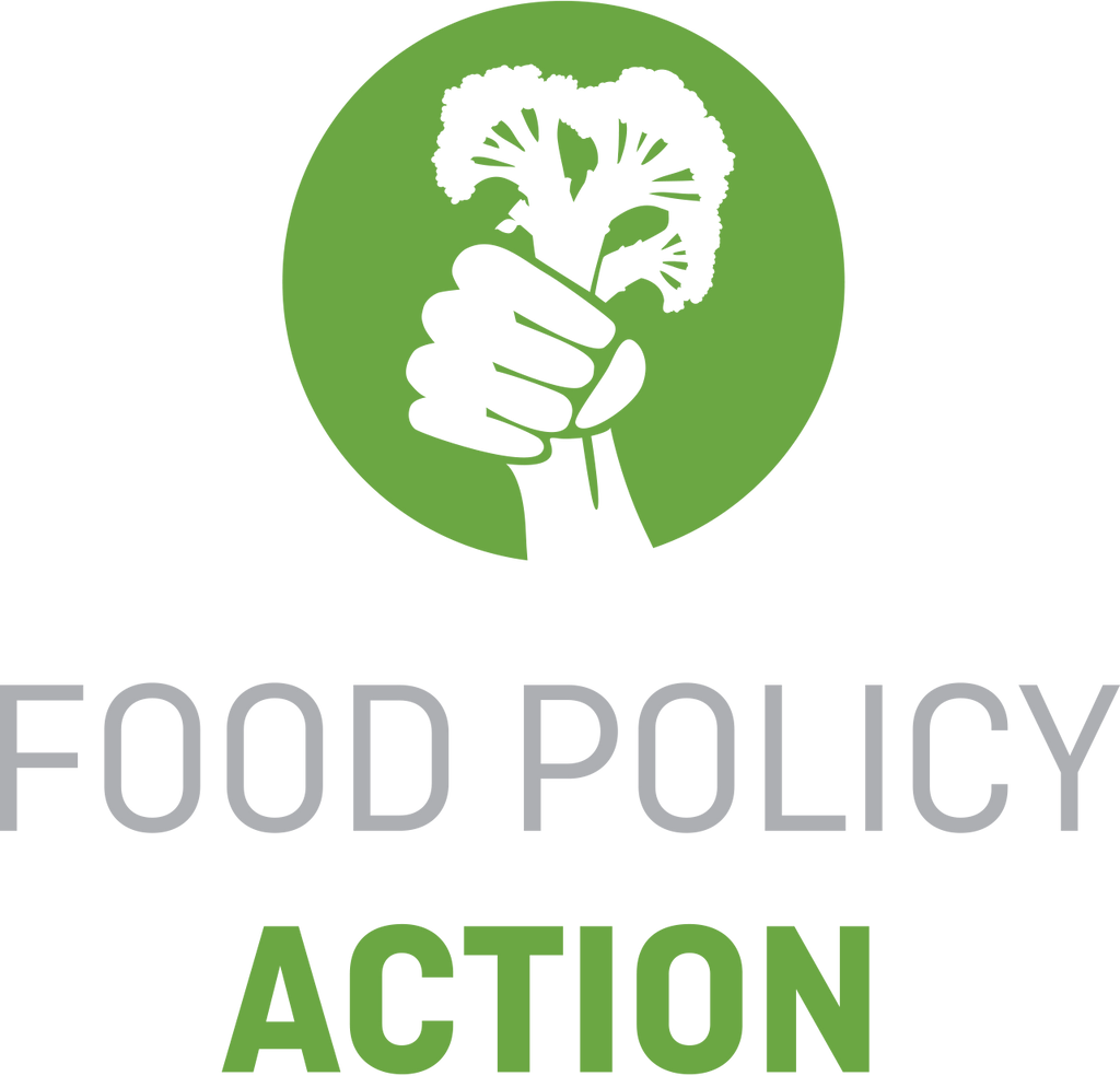 The UK Food Policy and Hydroponics