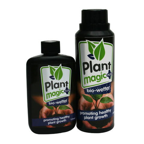 Plant magic Bio-Wetter