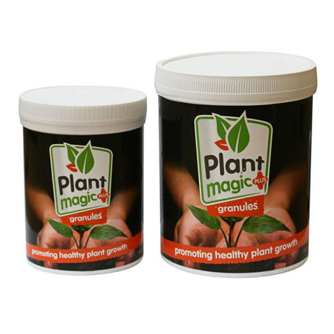 Plant magic Granules - NPK Technology Hydroponics