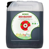 Bio Bizz - Bio-Bloom - NPK Technology Hydroponics