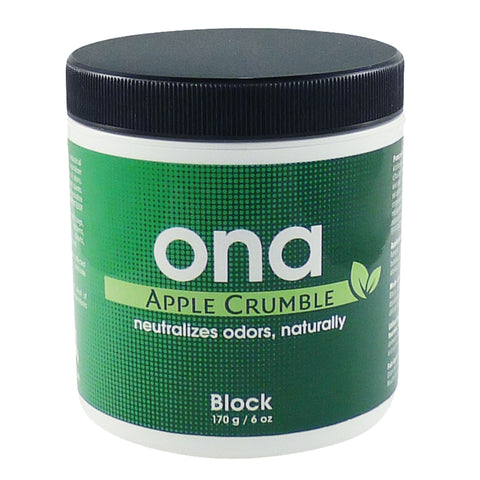 ONA  Block - NPK Technology Hydroponics