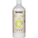 Biobizz - Leaf Coat 1L - NPK Technology Hydroponics