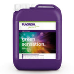 Plagron Green Sensation - NPK Technology Hydroponics