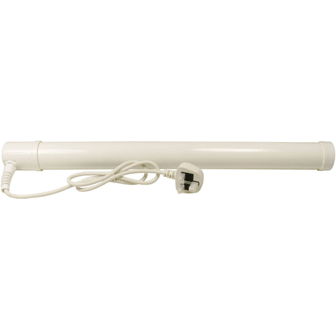 Tube Heaters - NPK Technology Hydroponics