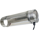 Cool Tube Reflector - NPK Technology Hydroponics