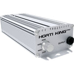 HortiKing - NPK Technology Hydroponics