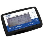 Can-Fan - LCD EC Controller - NPK Technology Hydroponics