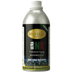 Gold Label - Ultra NK - NPK Technology Hydroponics