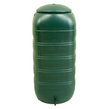 Solid Water Tanks - NPK Technology Hydroponics