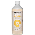 Biobizz - PH- 250ml - NPK Technology Hydroponics